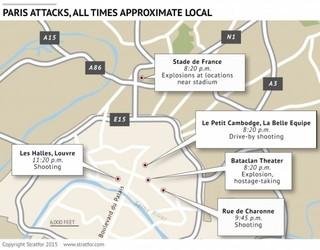 paris shootings.jpg
